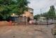 В Таганроге ограничено водоснабжение