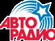 Антикризисная поддержка предпринимателям Таганрога от команды Авторадио Таганрог