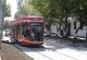 В Таганроге требуются кондукторы на новые трамваи