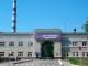 Семь человек попали в больницу из-за ЧП на комбинате в Ростовской области