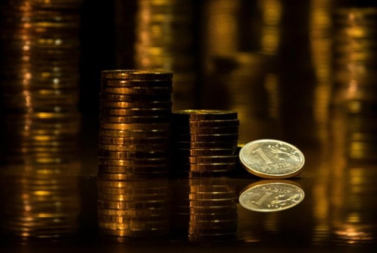 В России призвали отказаться от монет